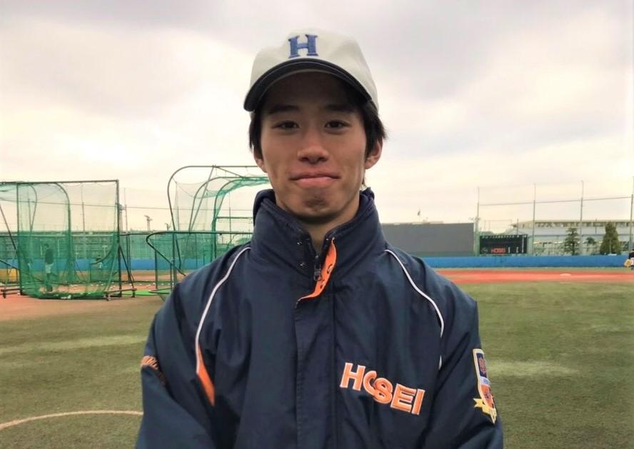 内田さん1