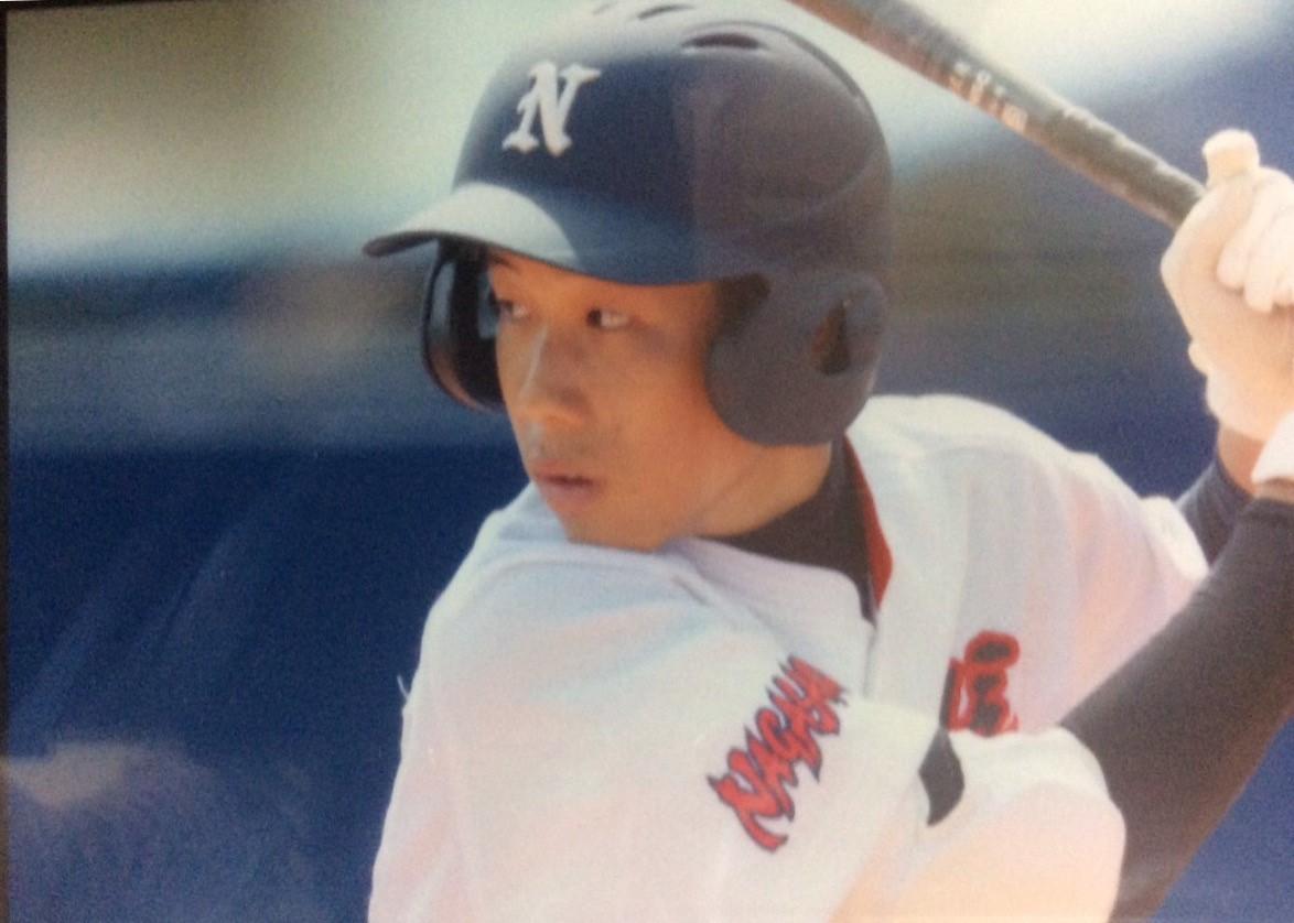 28 田中凌 人生の中で一番熱くなりすぎて後悔した瞬間