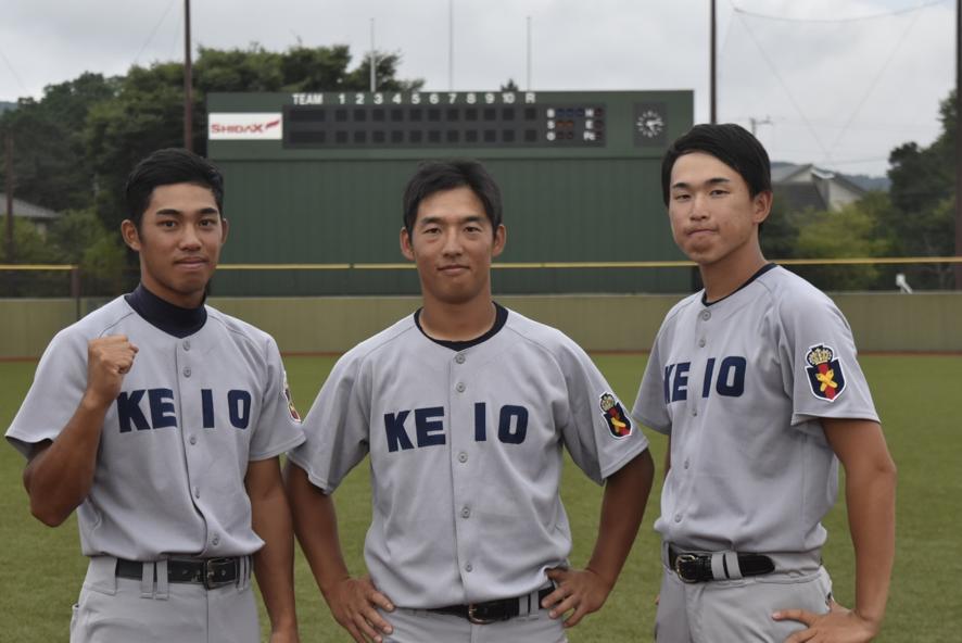 大学野球4年生の進路 - pospelove.com