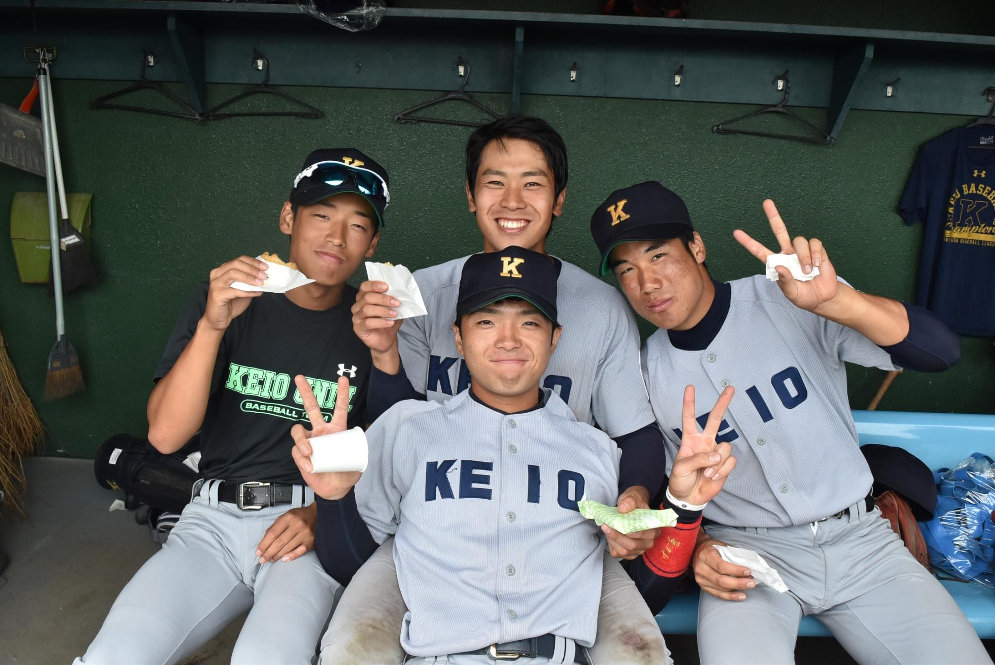 北海道キャンプ最終日_180812_0011