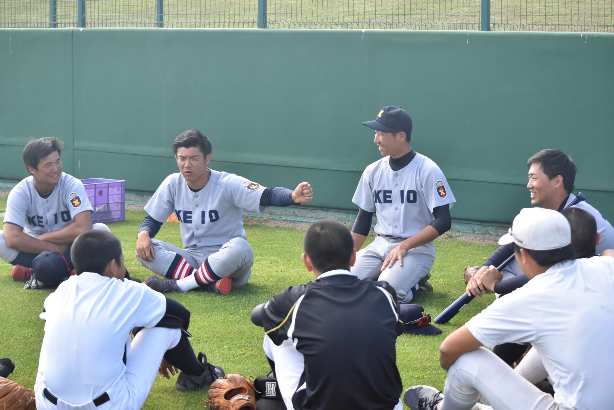 北海道キャンプ4日目_180811_0039