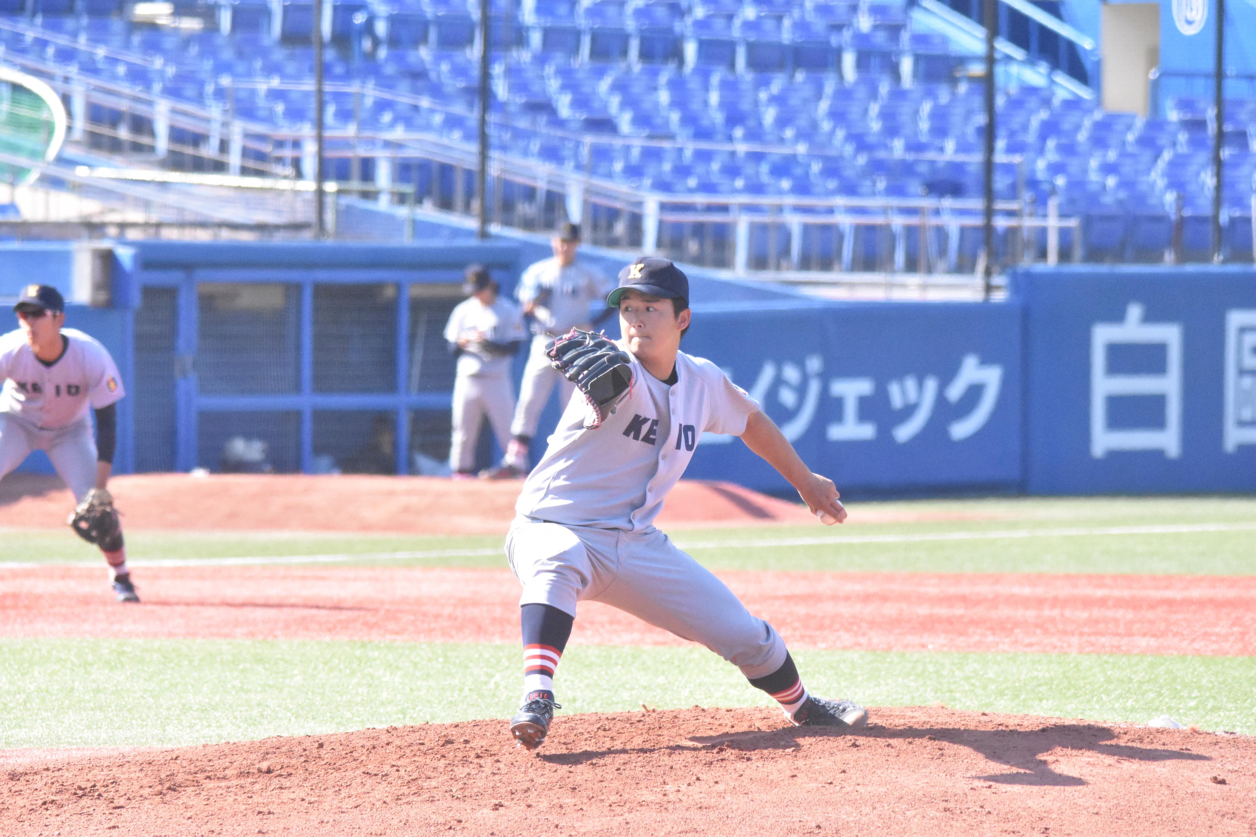 2019春立教①髙橋佑樹(4年・川越東)3