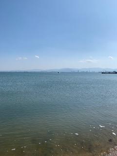 北村「愛すべき福岡」