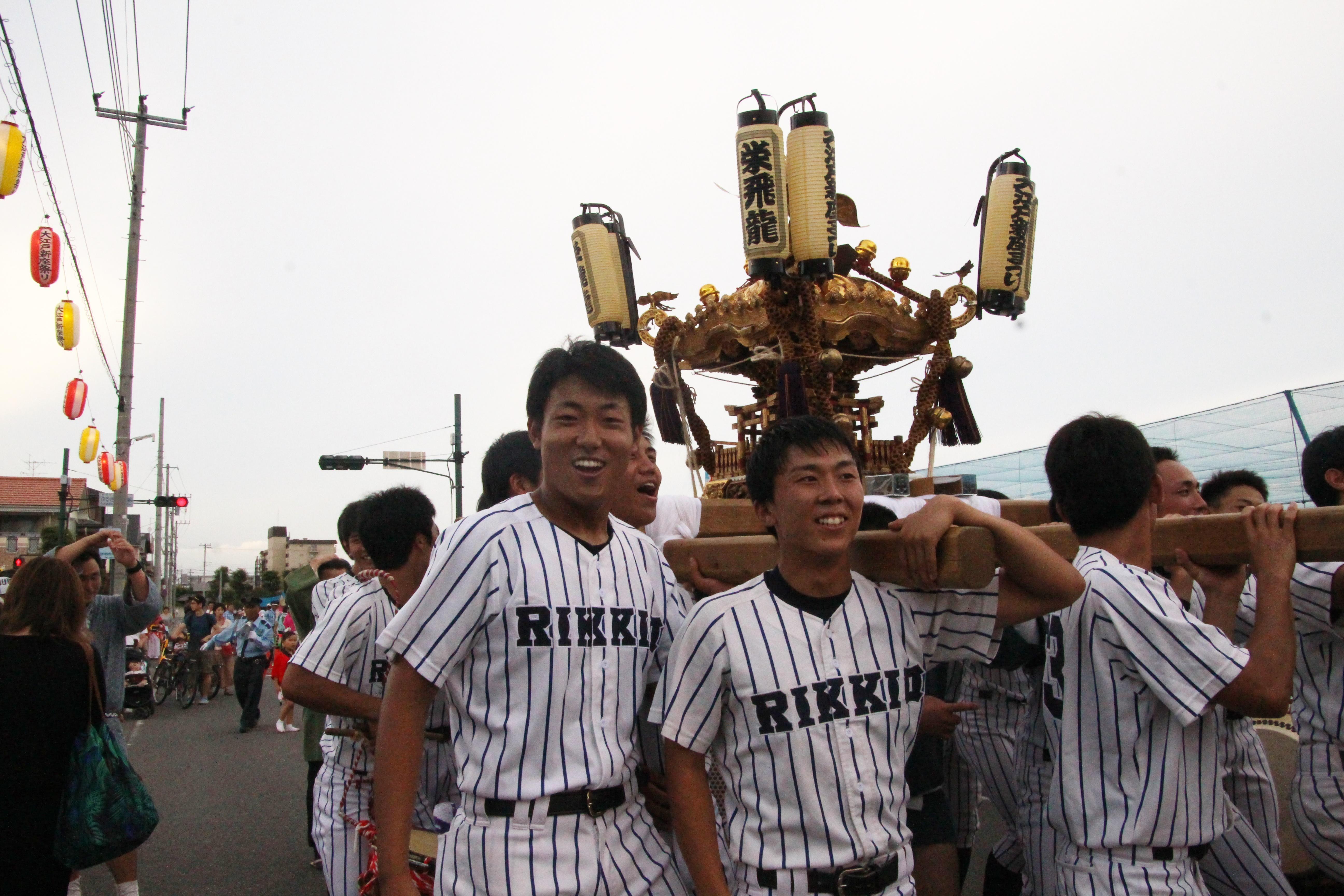 大江戸新 (419)