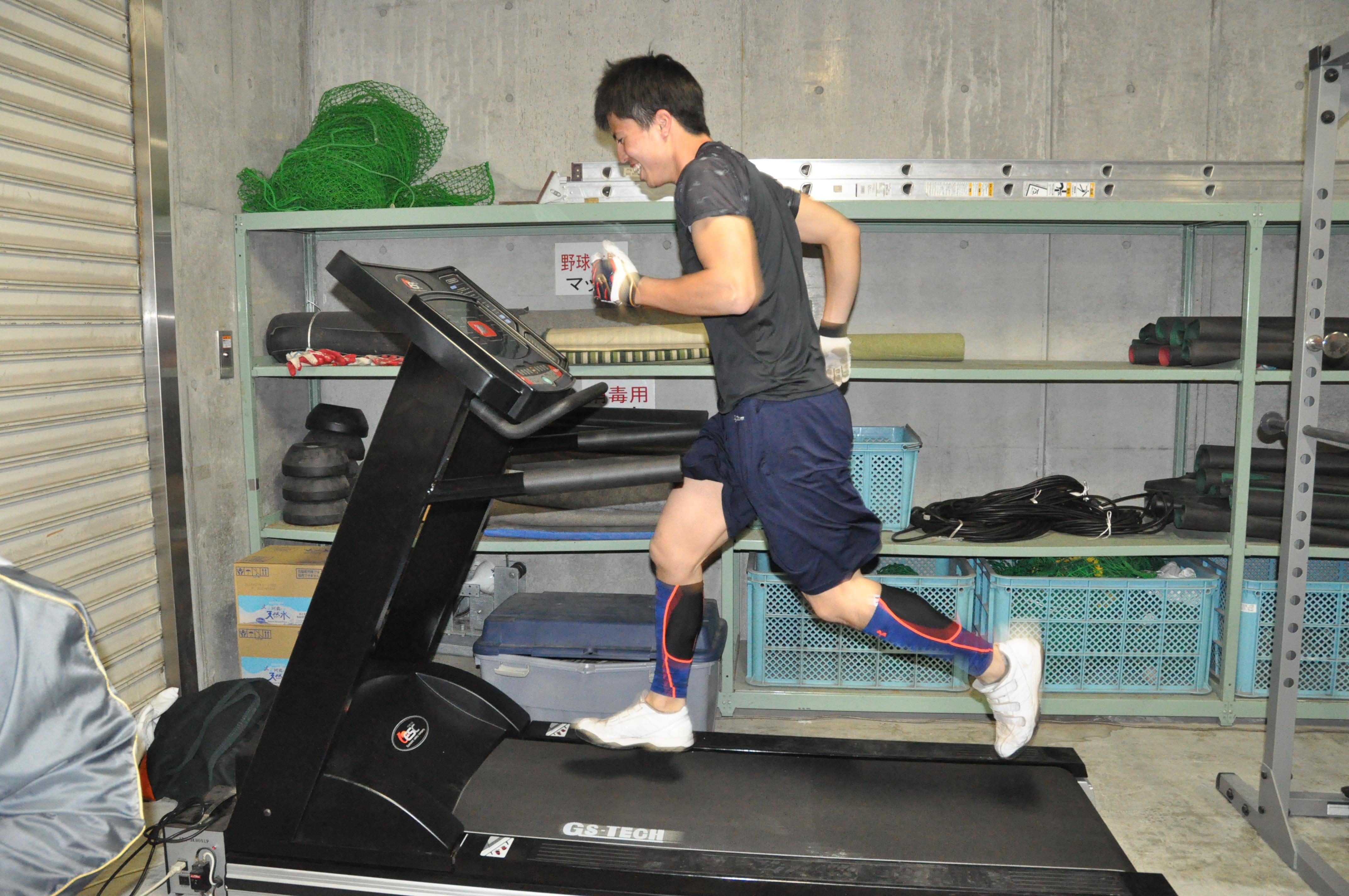 1.5トレーニング (2)