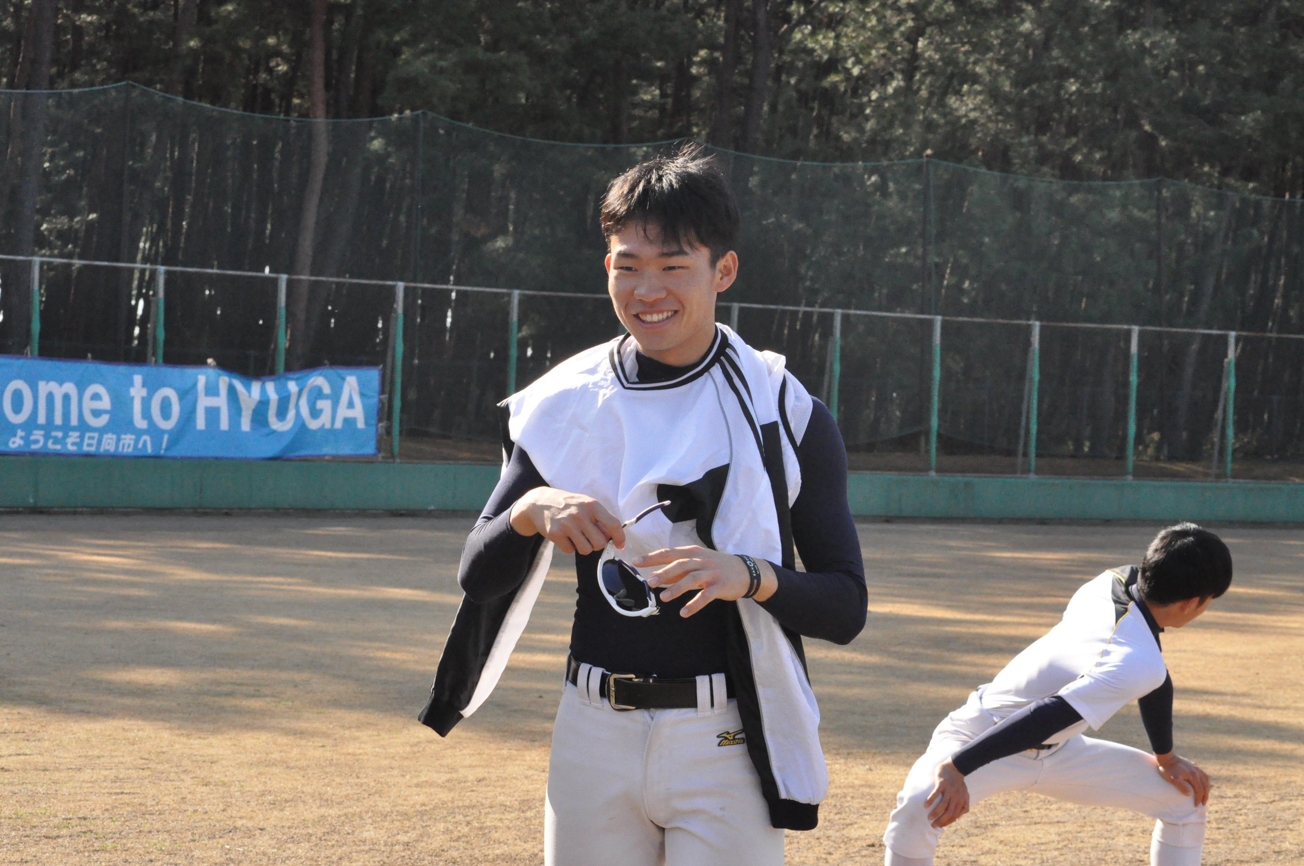 2笑顔 (17)