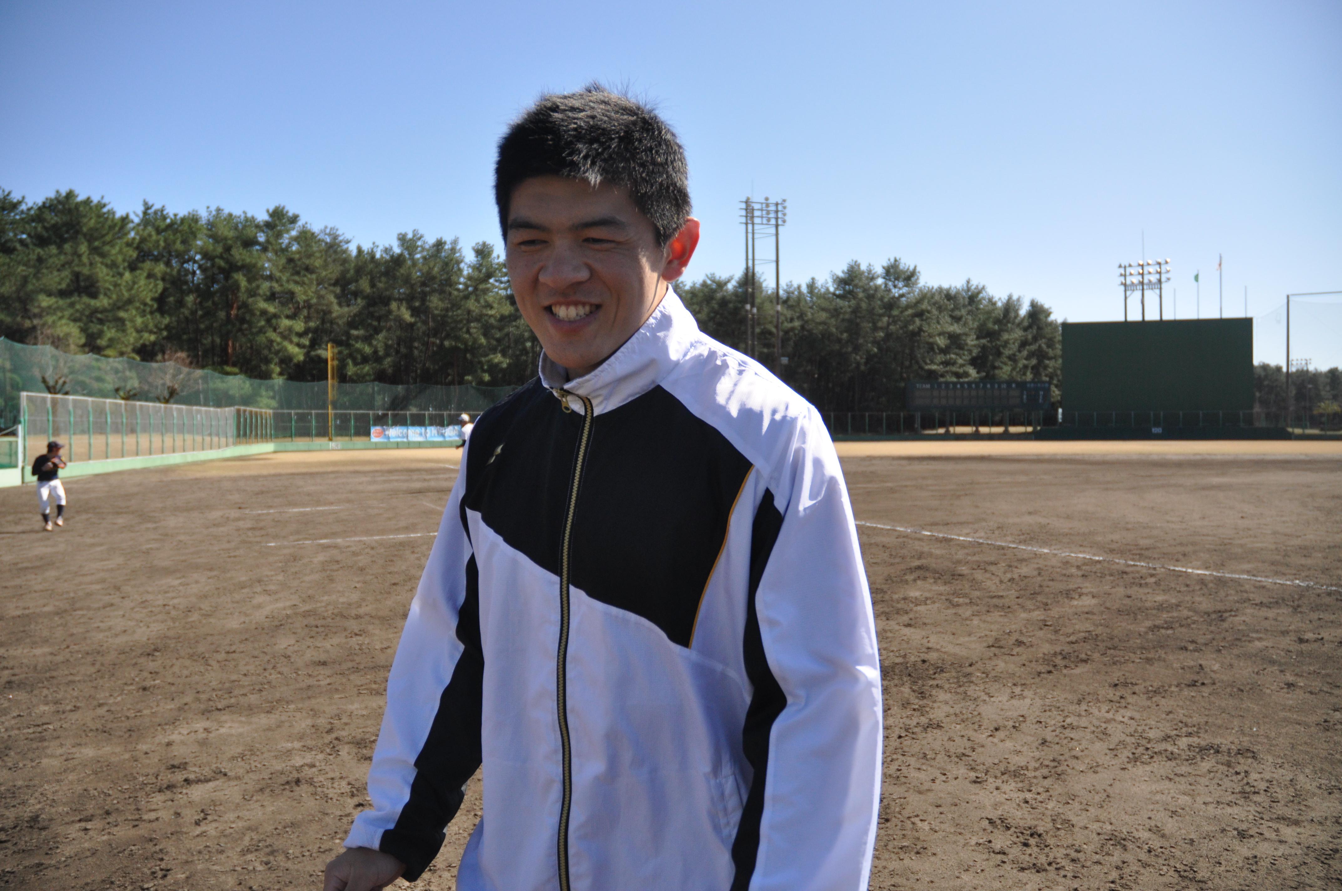 2笑顔 (6)