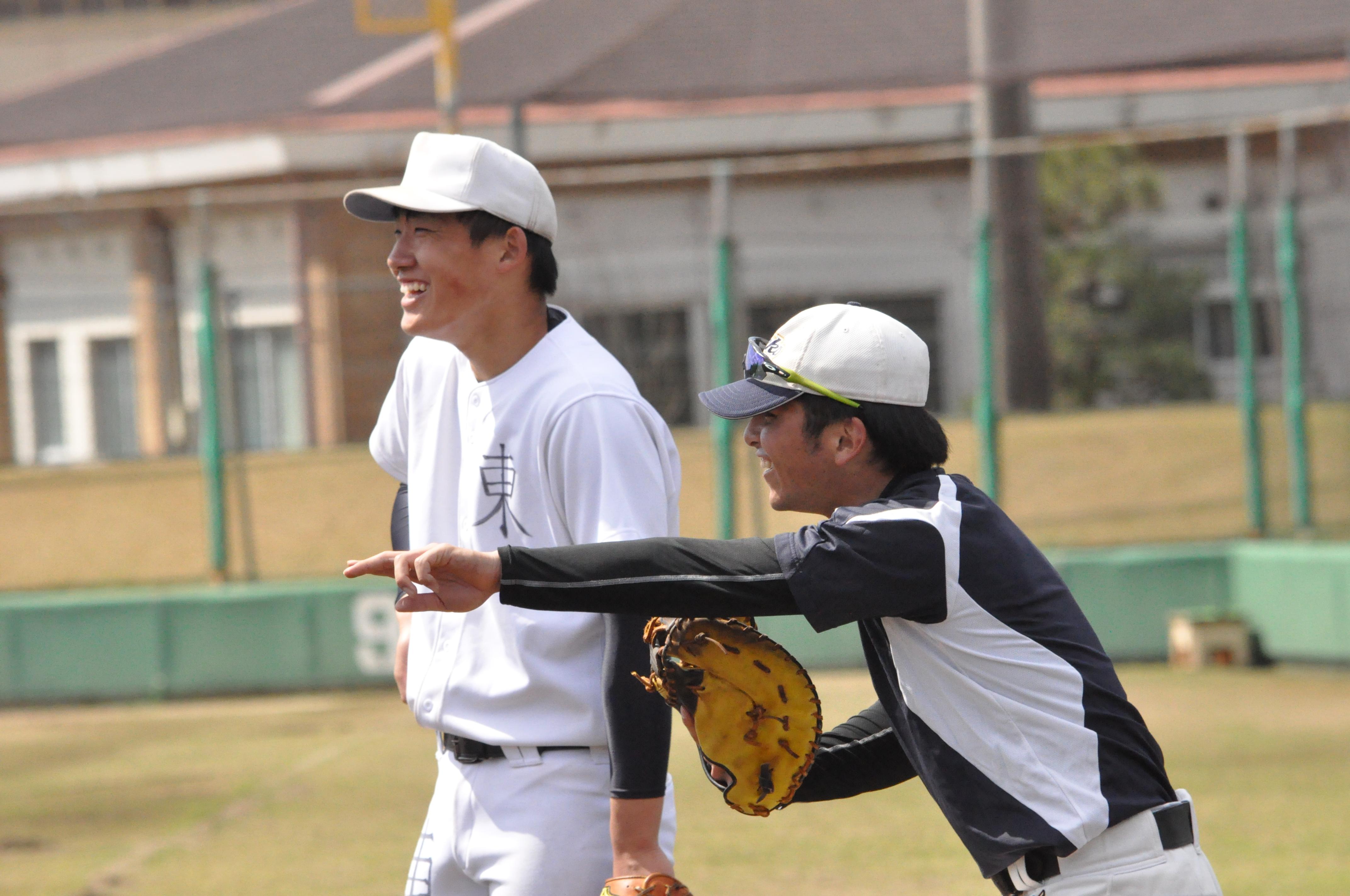 2笑顔 (8)