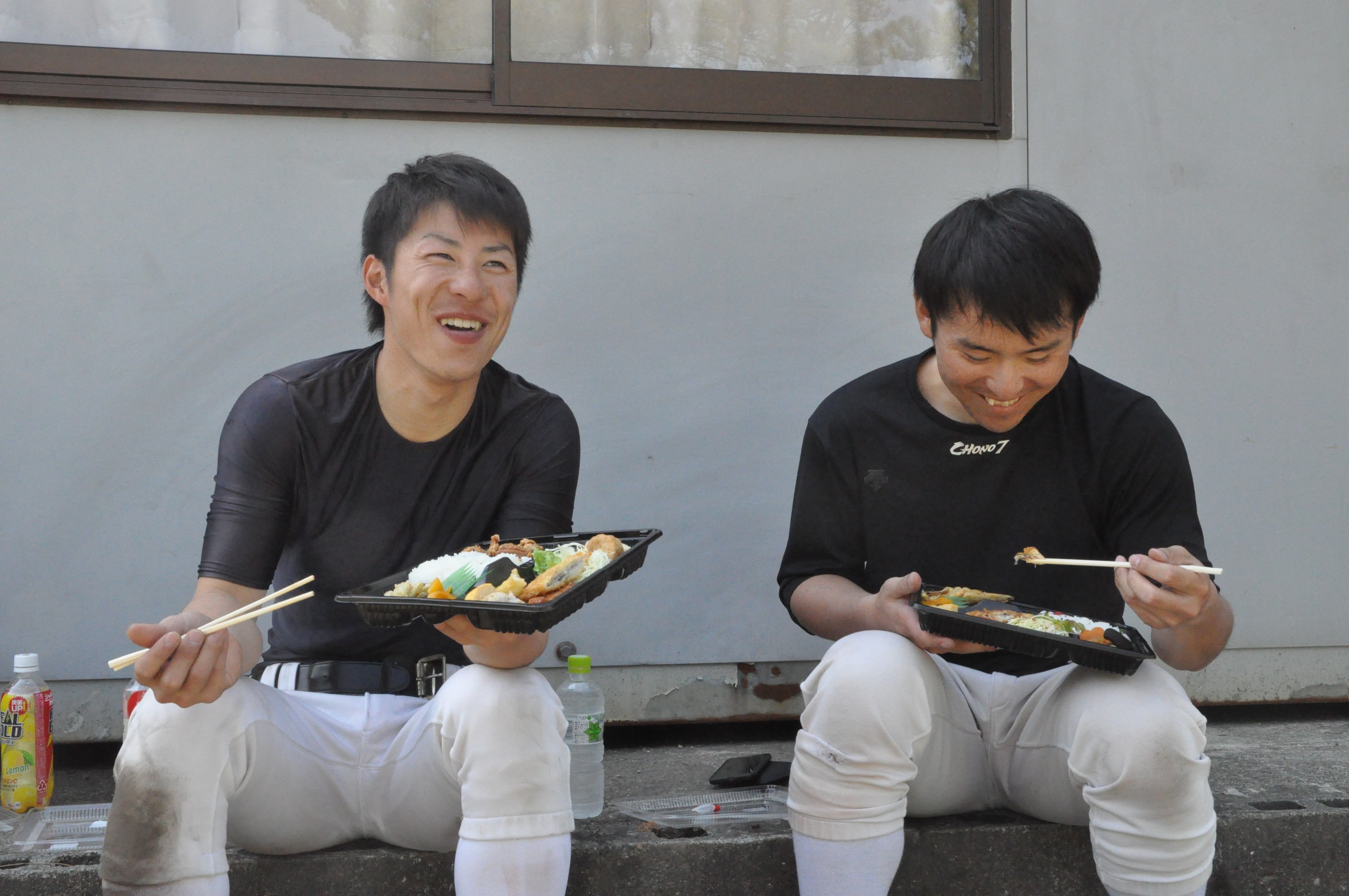 6お弁当 (2)