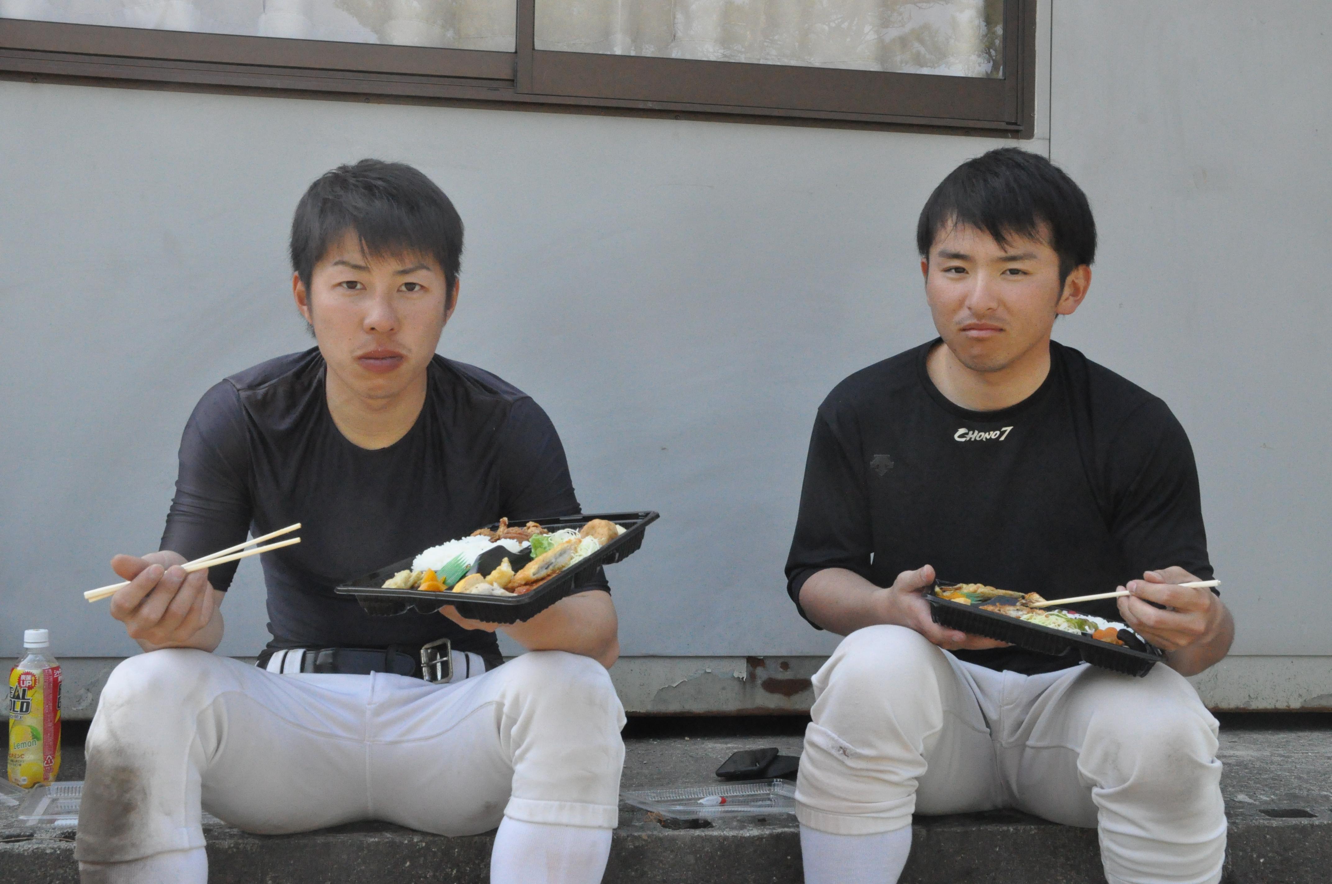 6お弁当 (1)