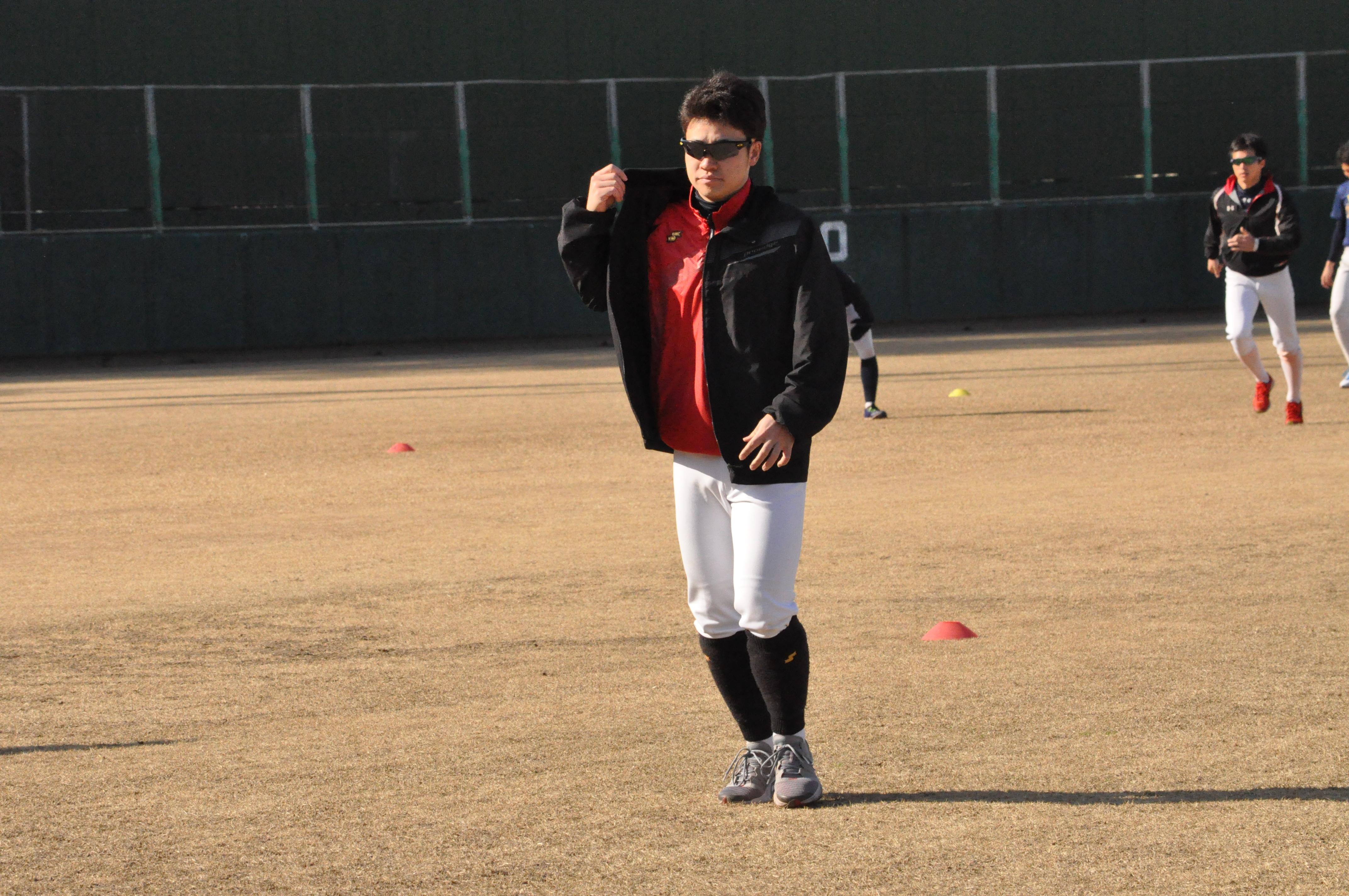 5練習オフ (15)