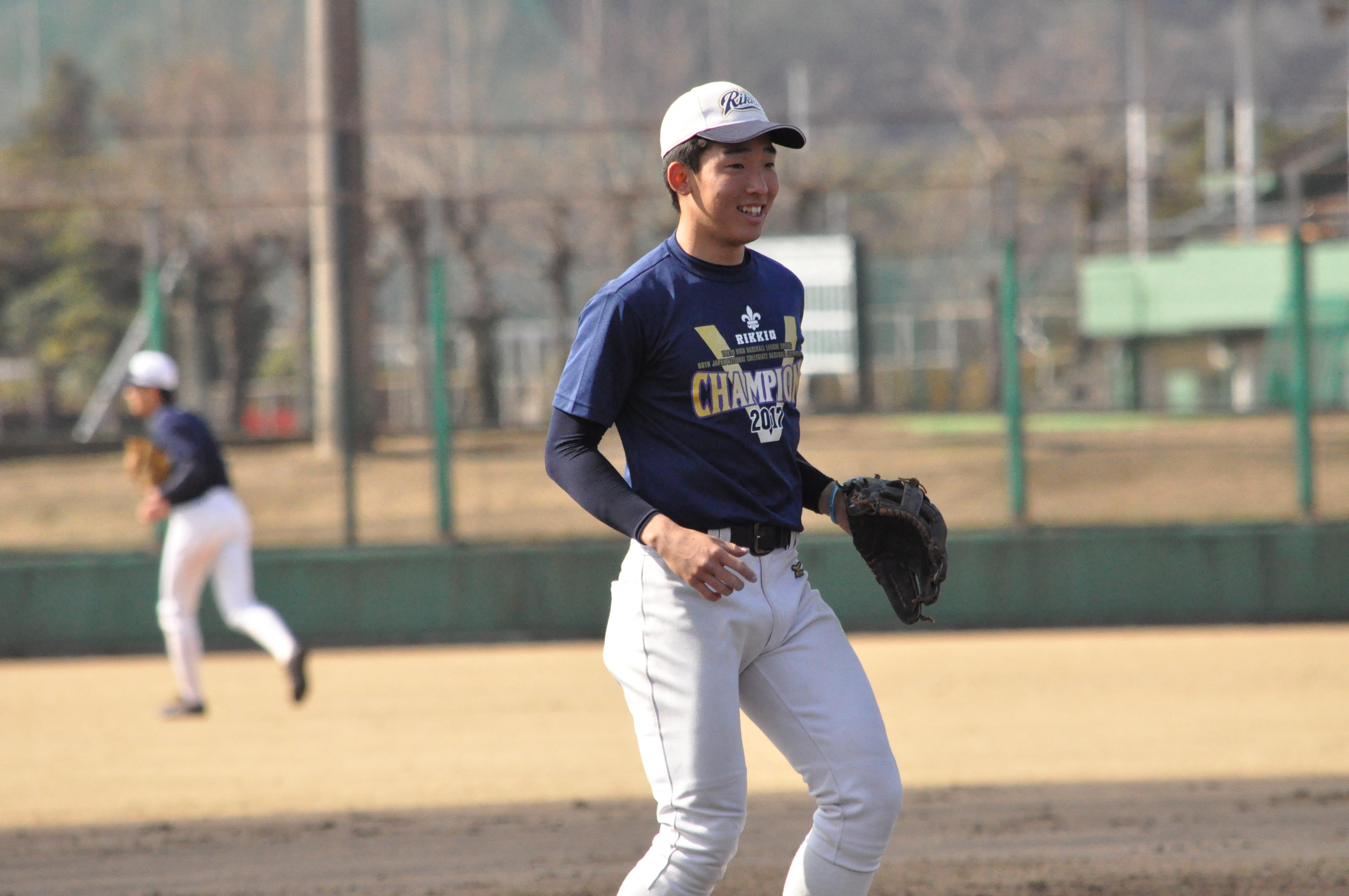 2笑顔 (12)