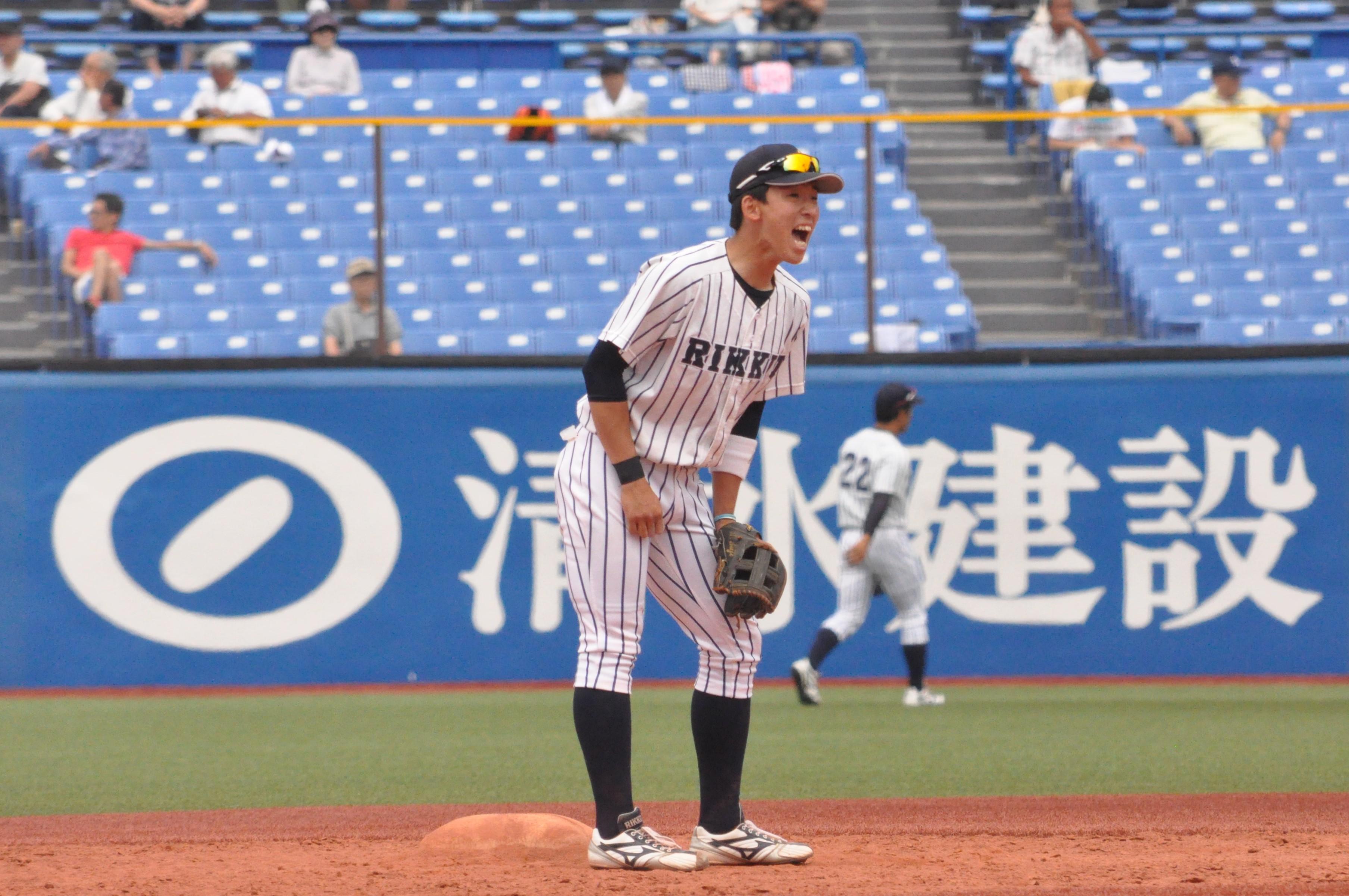 慶應② (220)