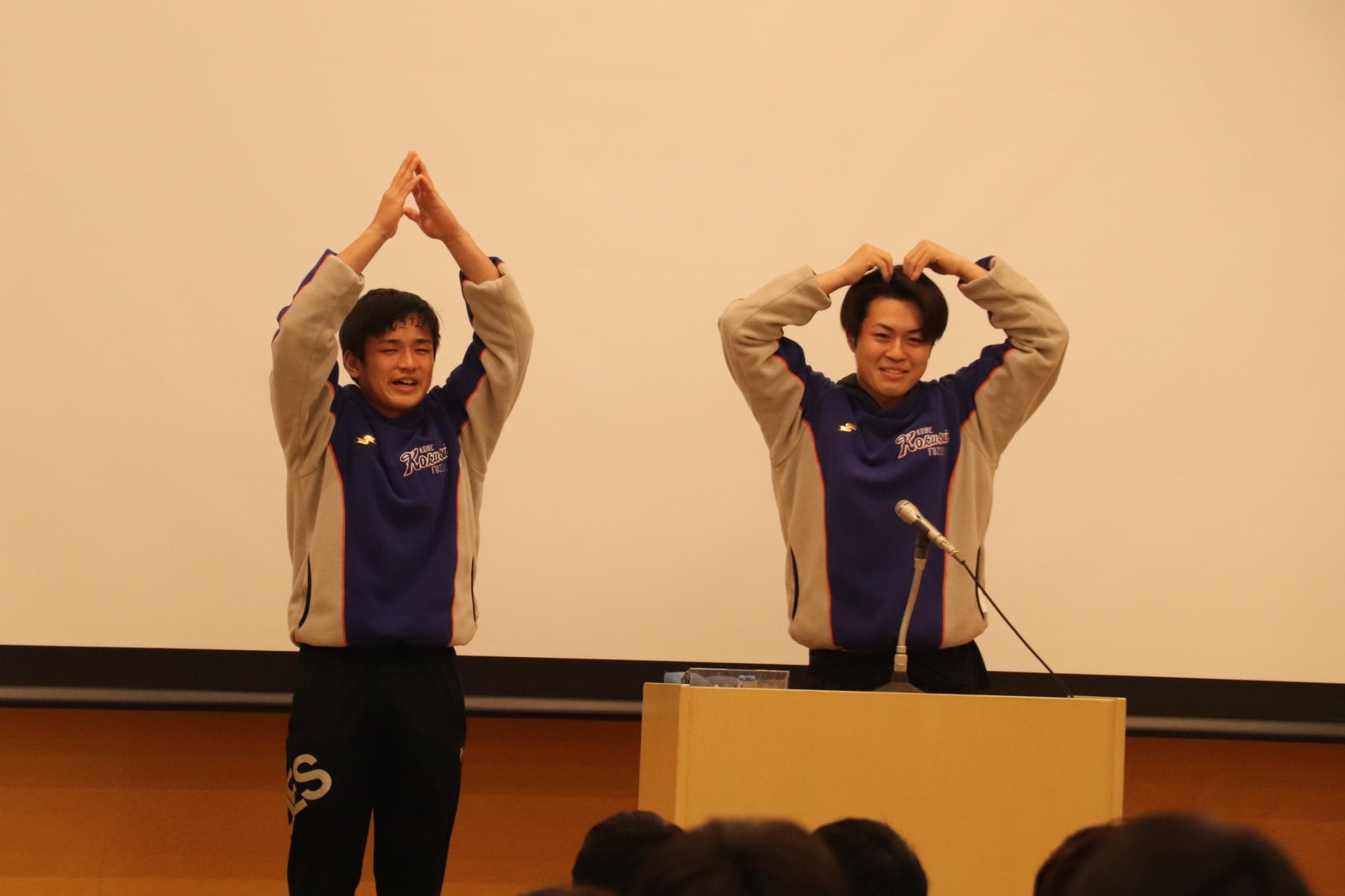 送別会_201216③