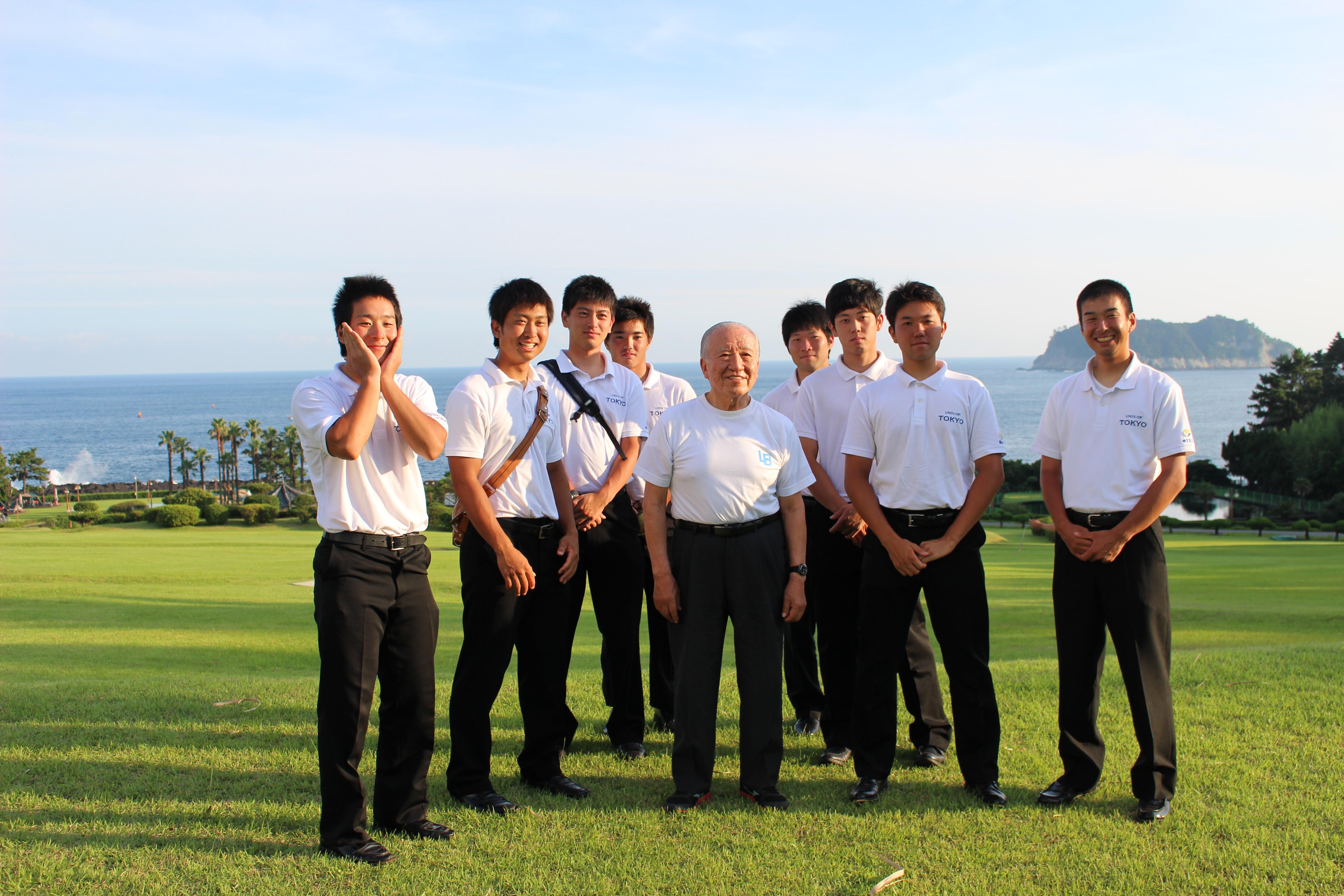韓国遠征(H28.07.09) (420)