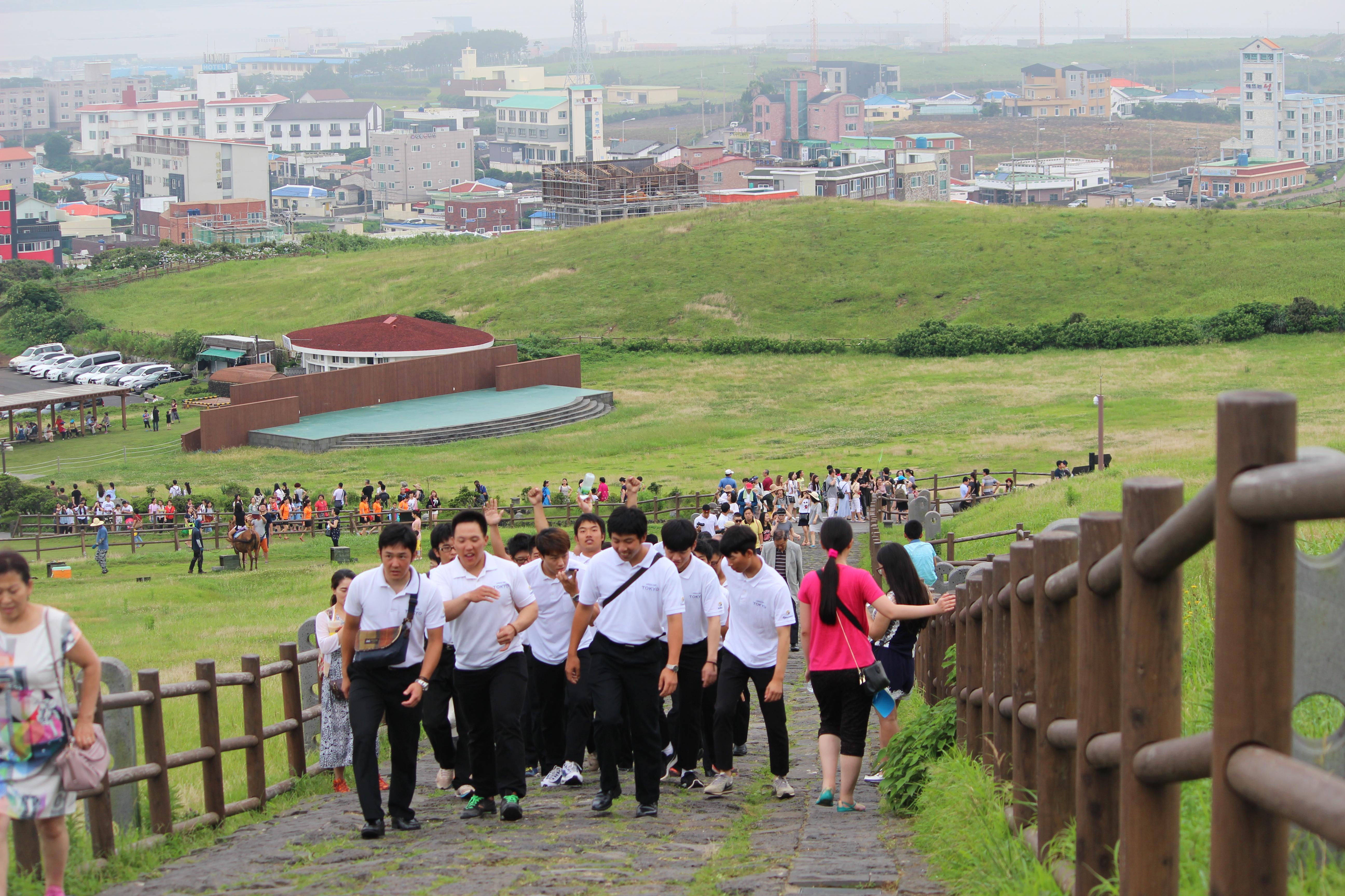 韓国遠征(H28.07.10) (18)