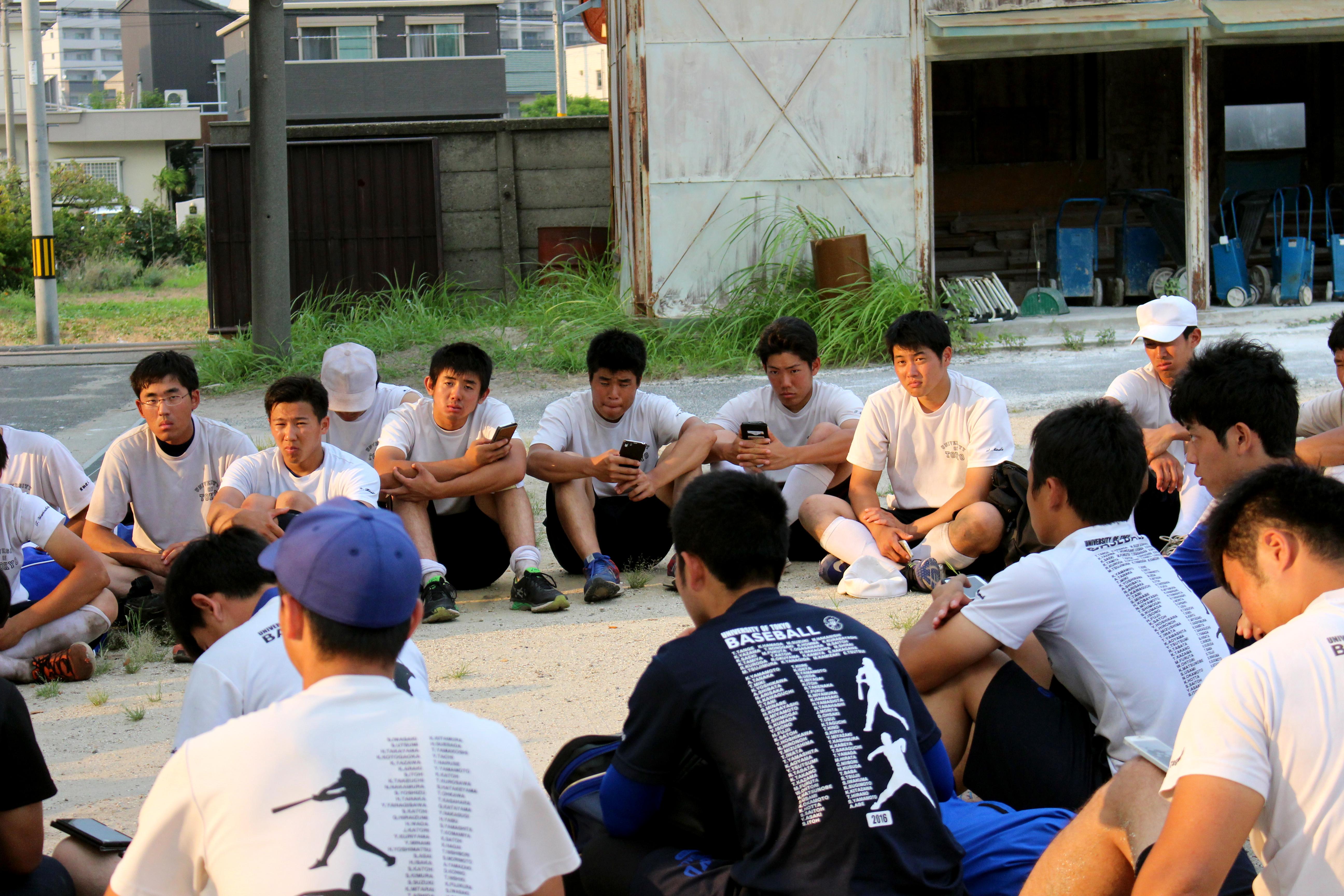刈谷高校②_集合