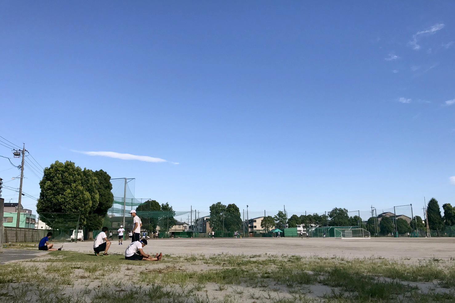 刈谷高校_NONE