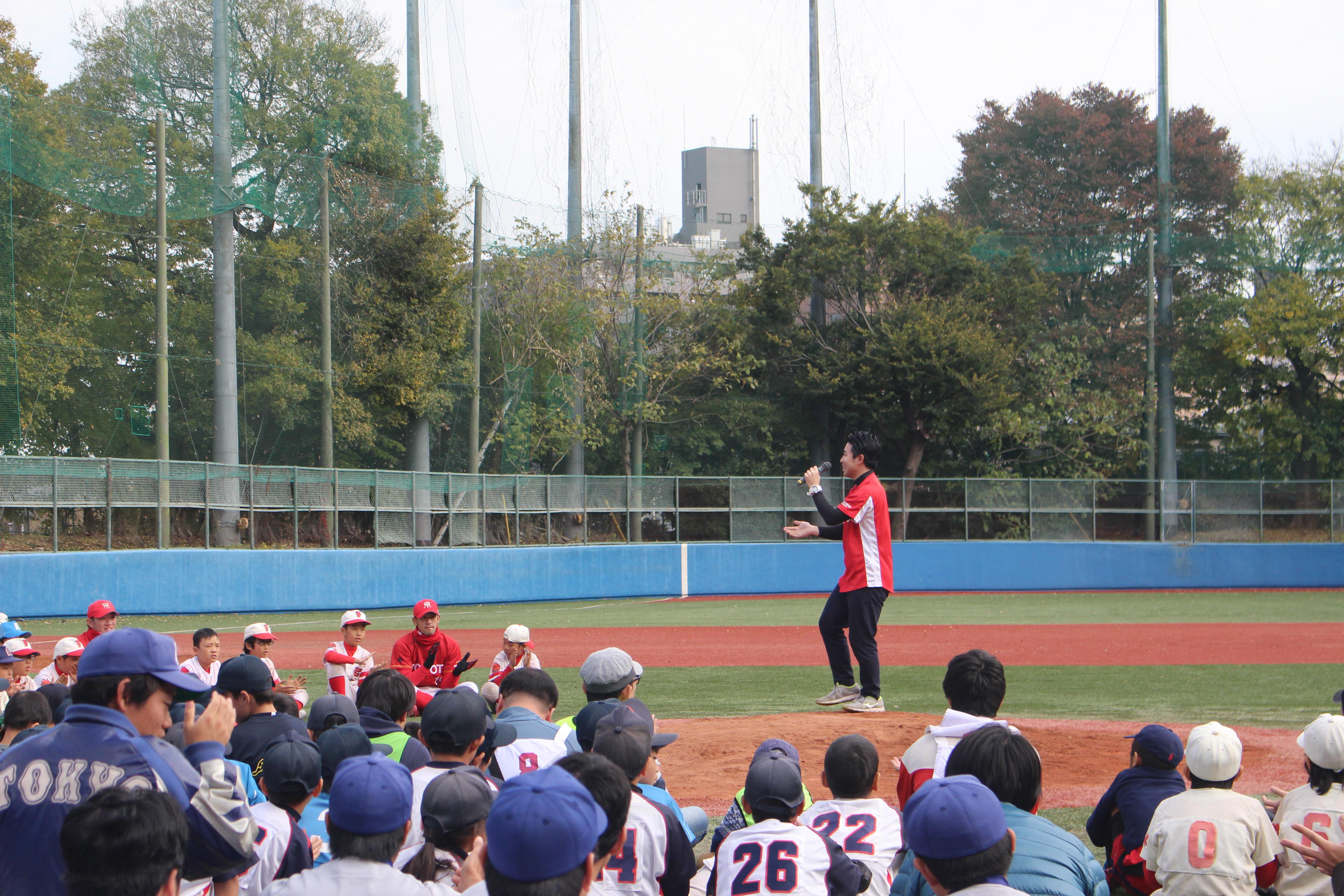 文京ベースボールフェスタ (225)
