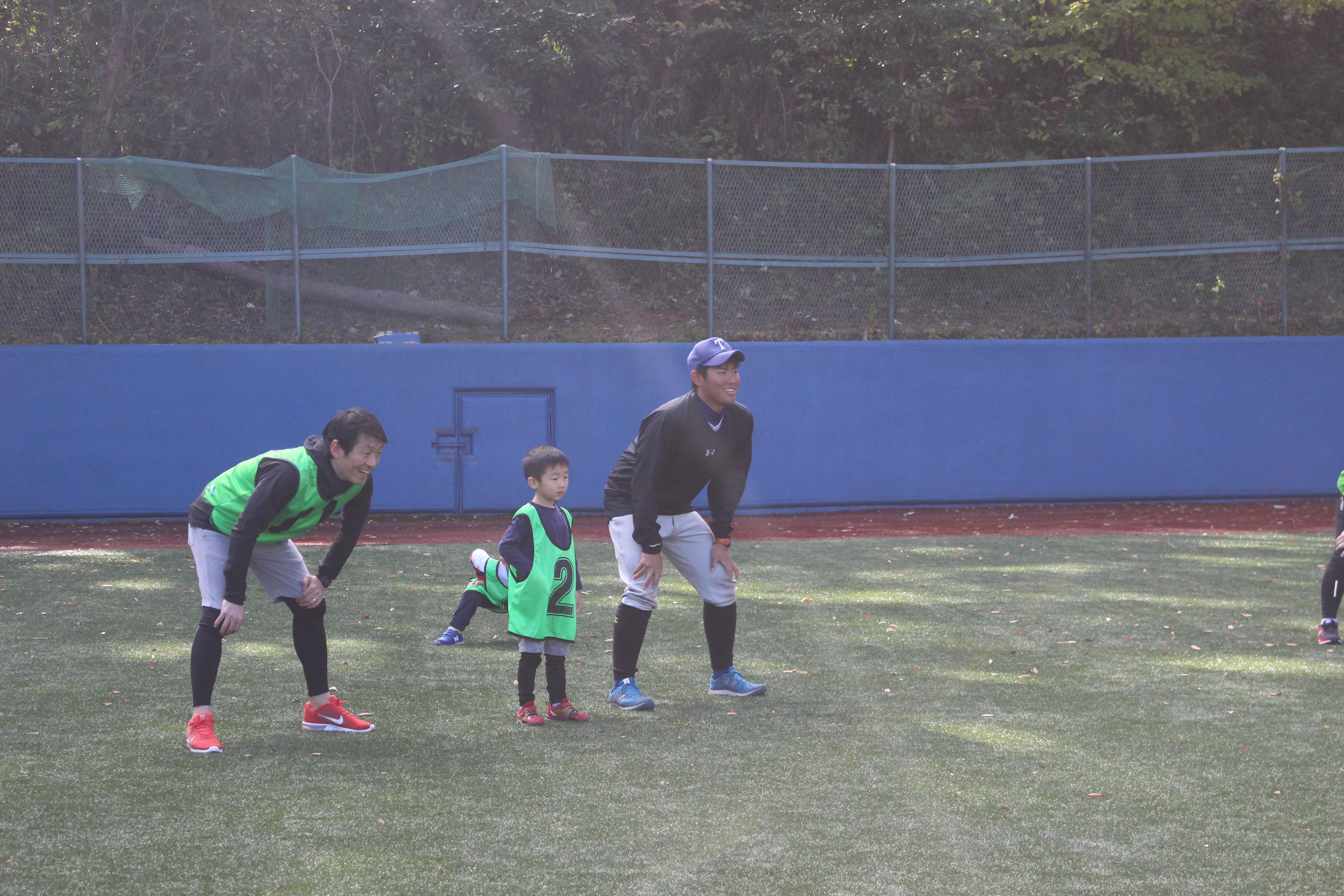 文京ベースボールフェスタ (108)