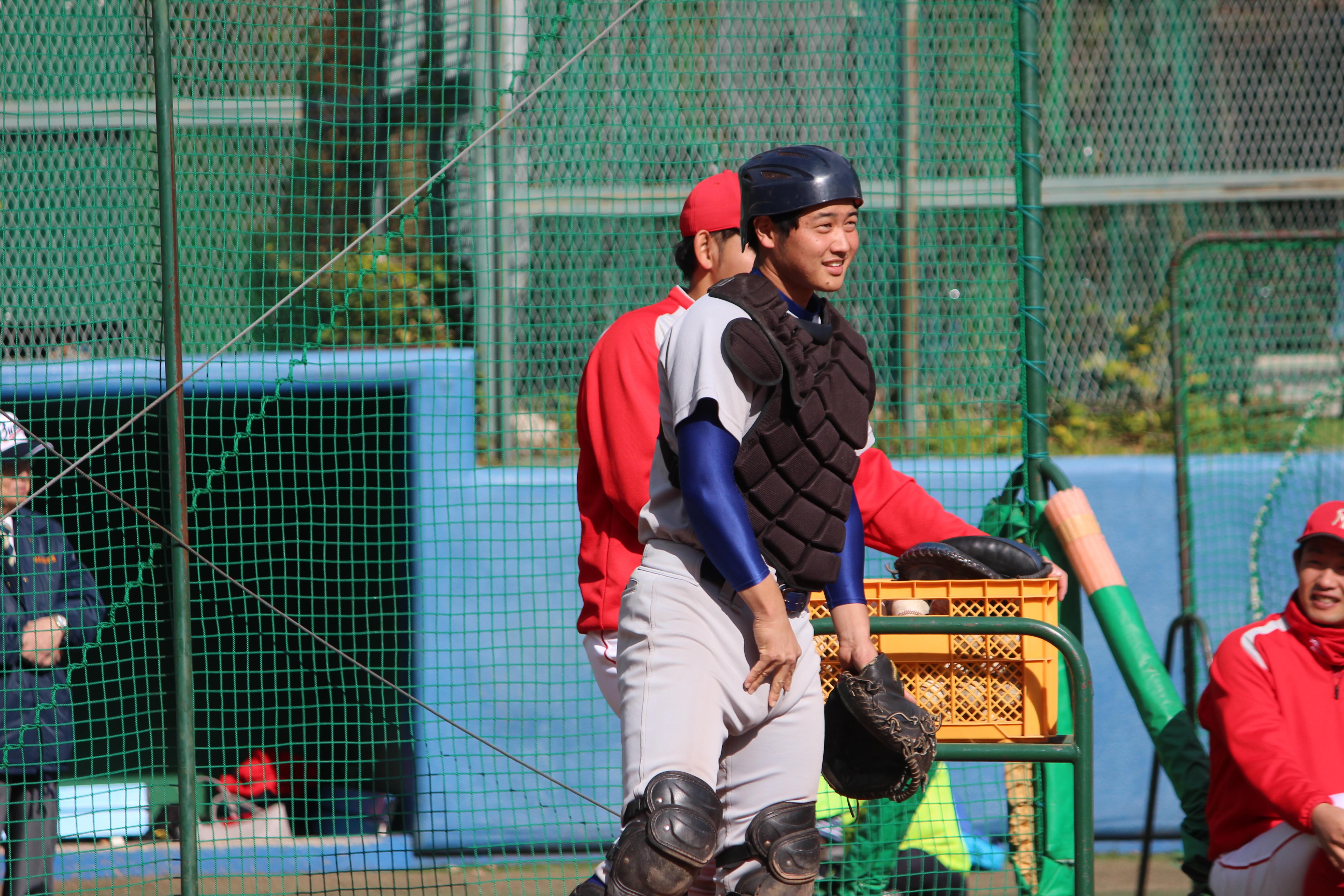 文京ベースボールフェスタ (166)