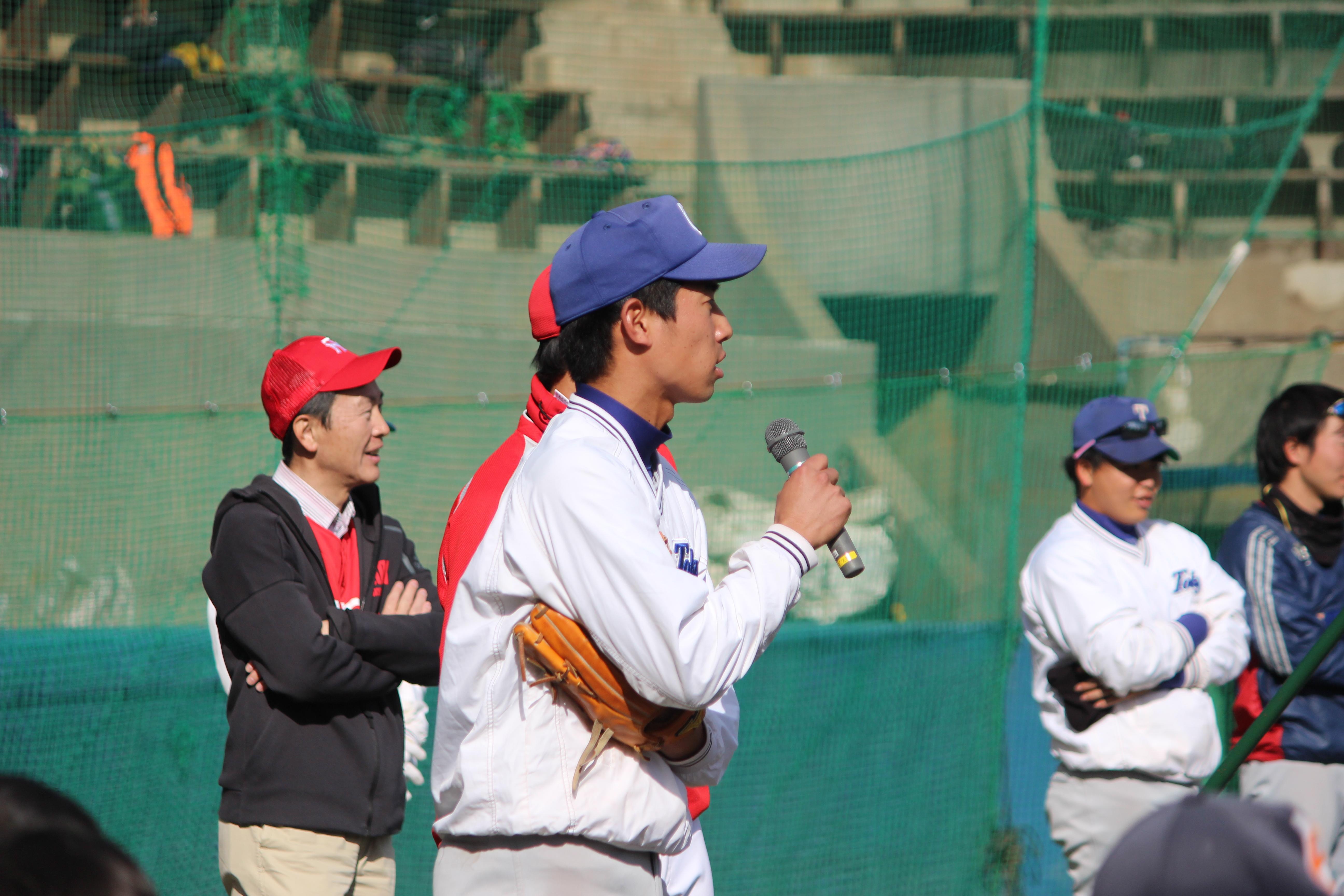 文京ベースボールフェスタ (165)