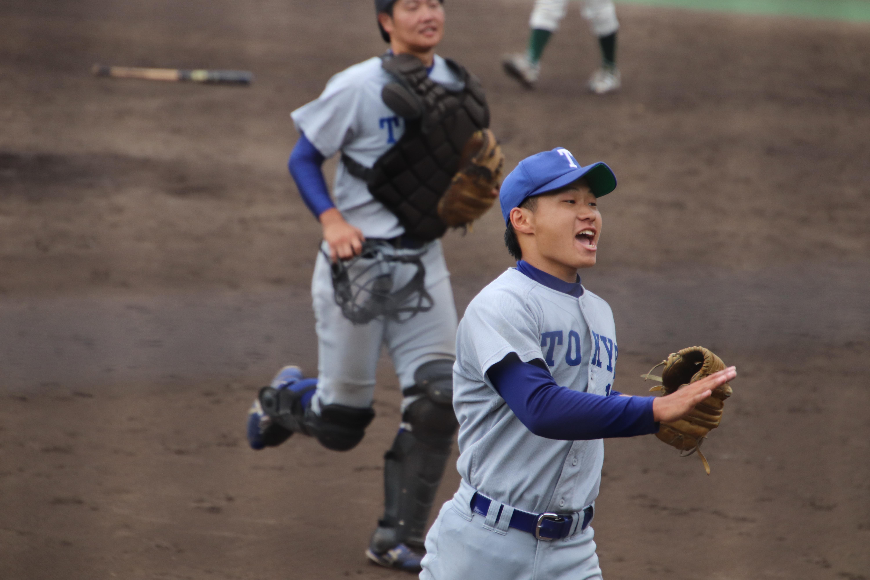 H30.08.09 vs北大 (97)