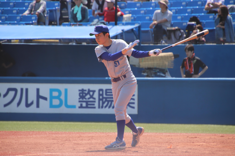 tujimura3