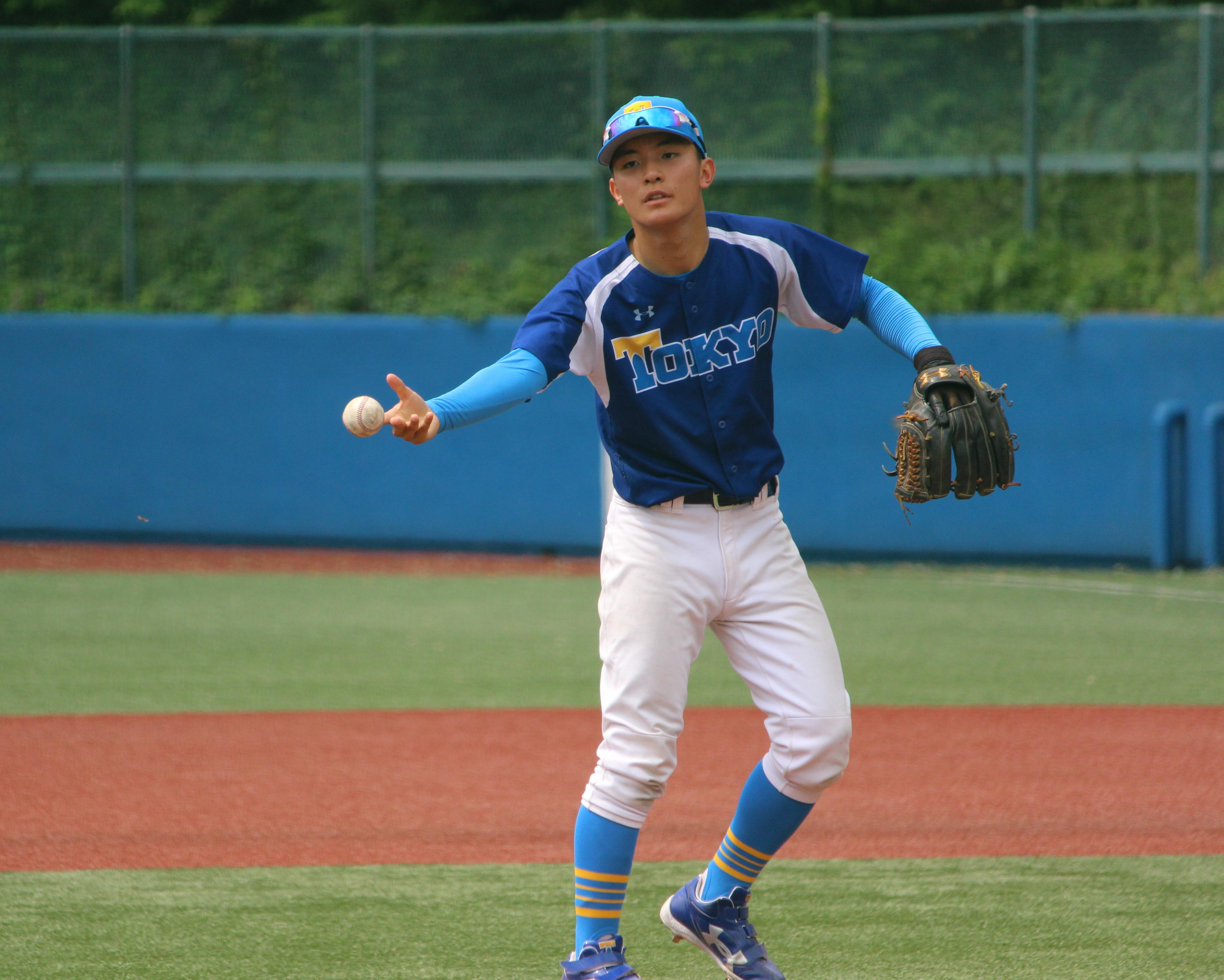 R01.06.19vs湘南高校 (199)
