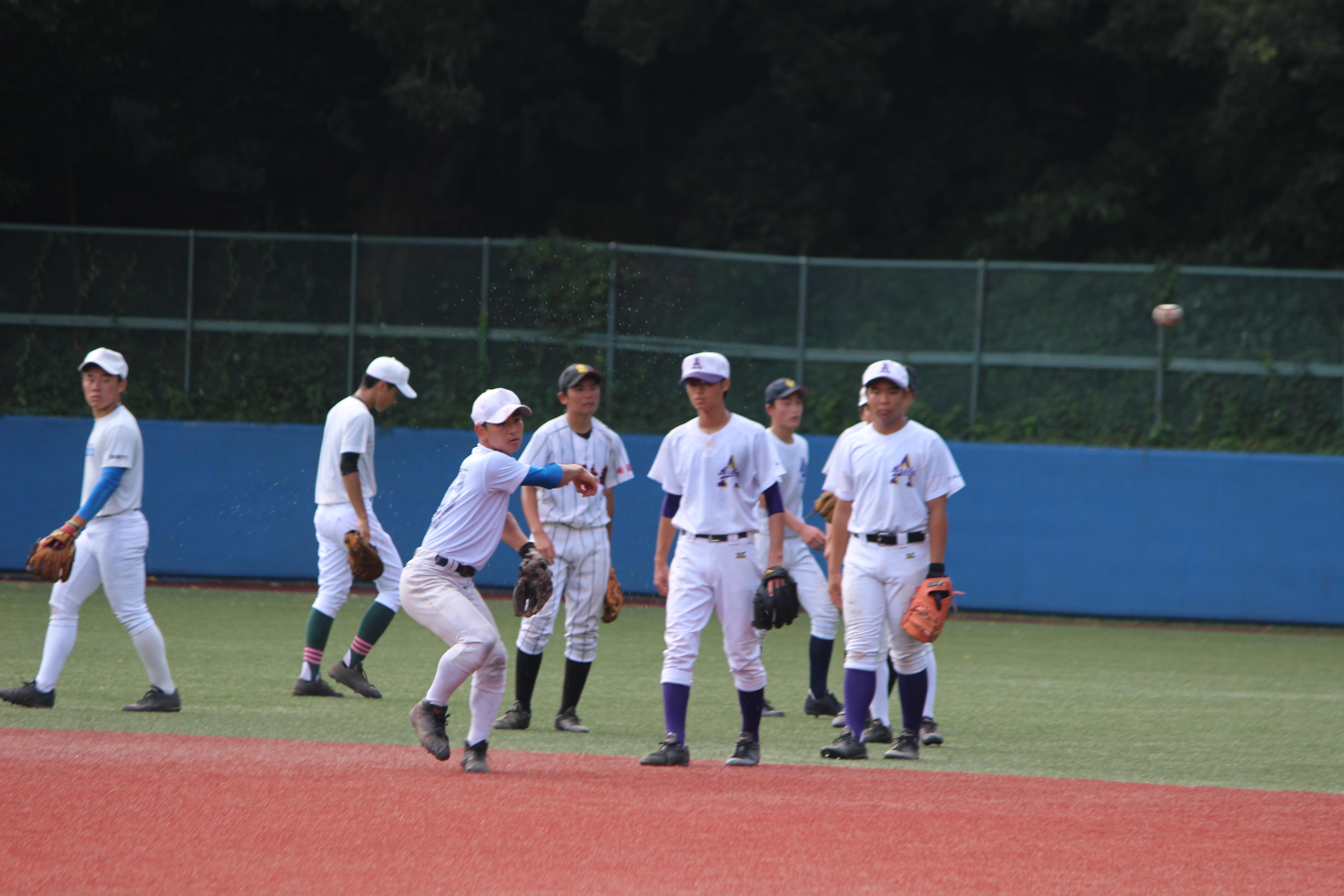 R01.08.09高校生練習会 (173)
