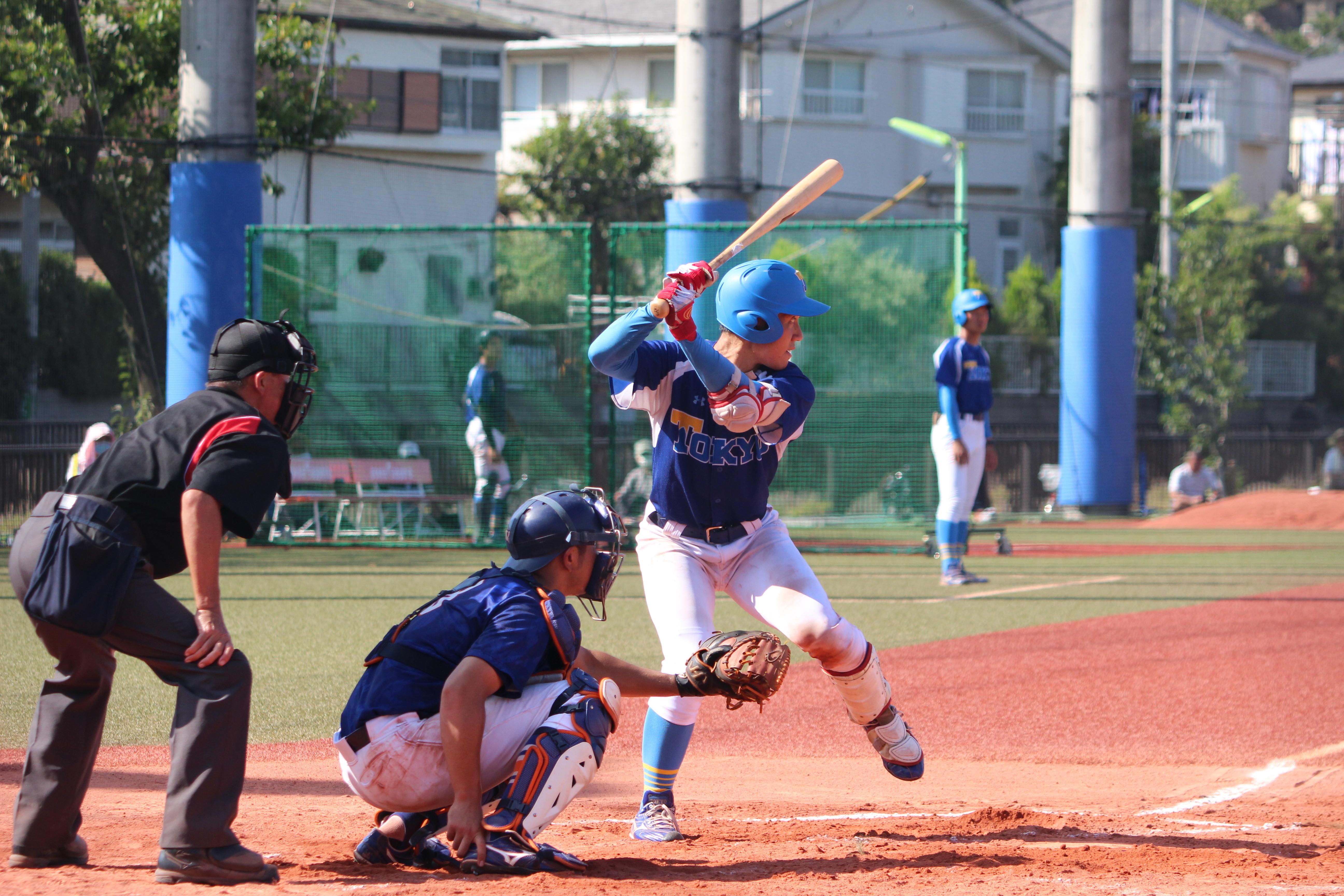 R02.08.29vs駒澤大学 (98)