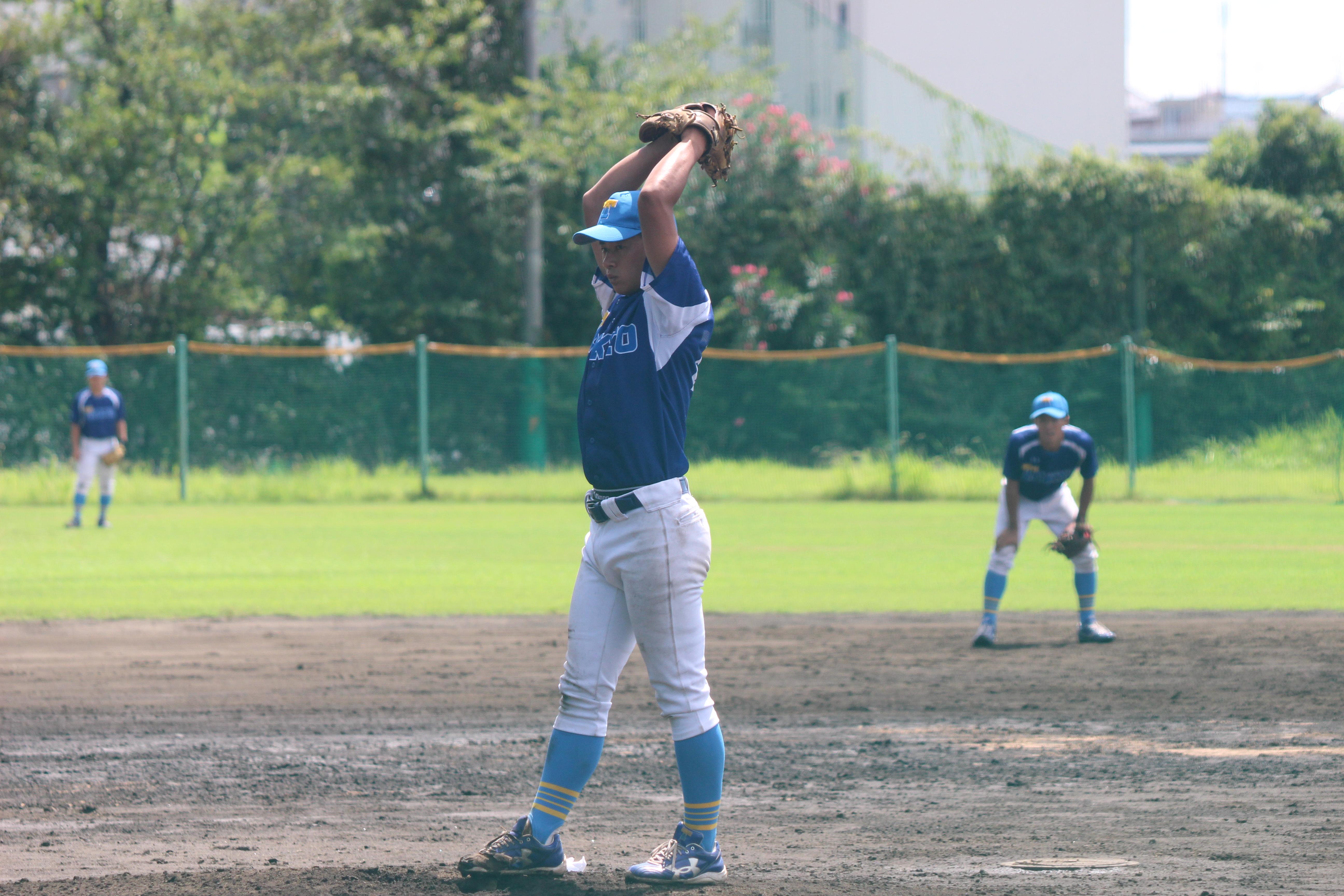 R02.09.03vs鶴見大学 (46)