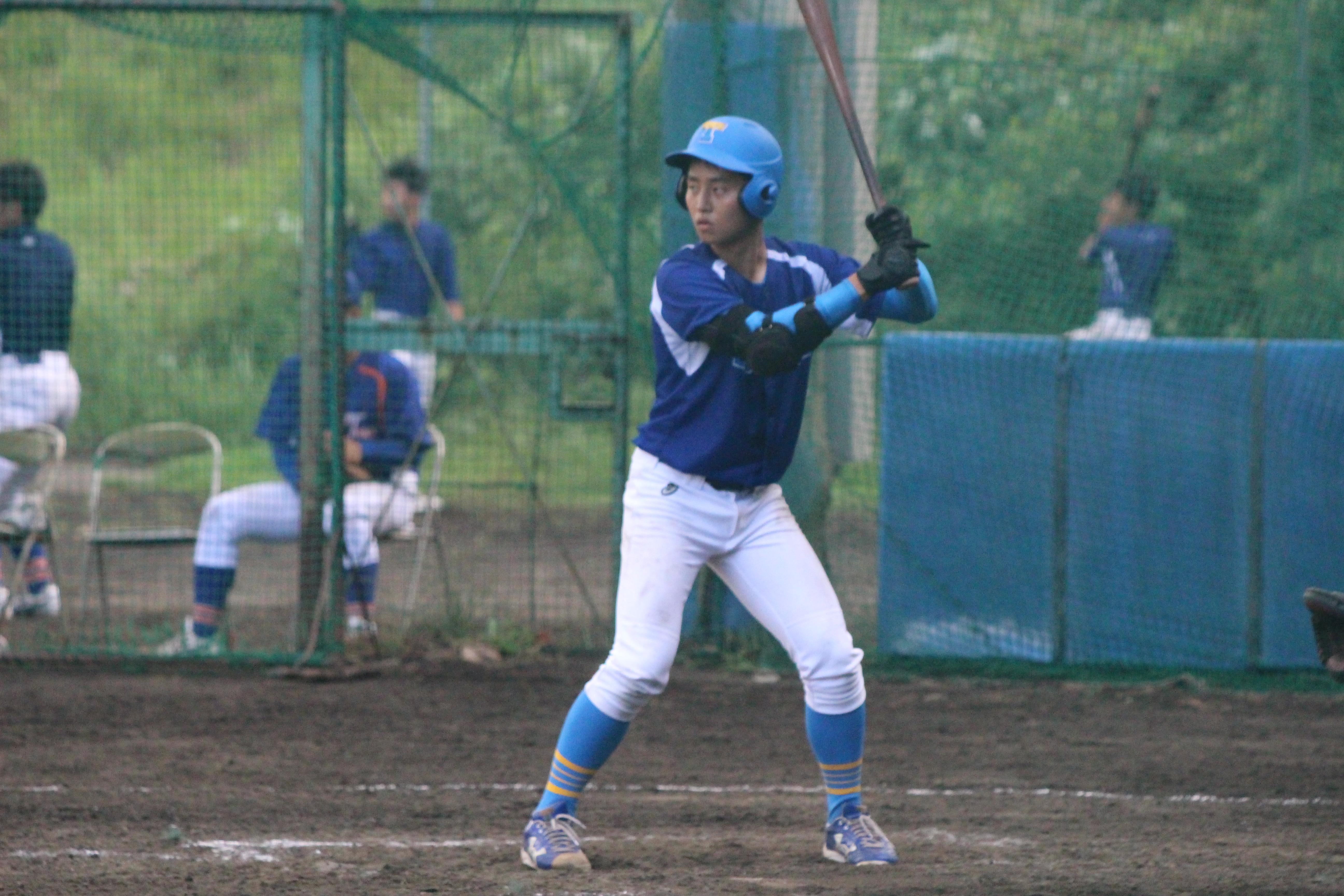 R02.09.03vs鶴見大学 (188)