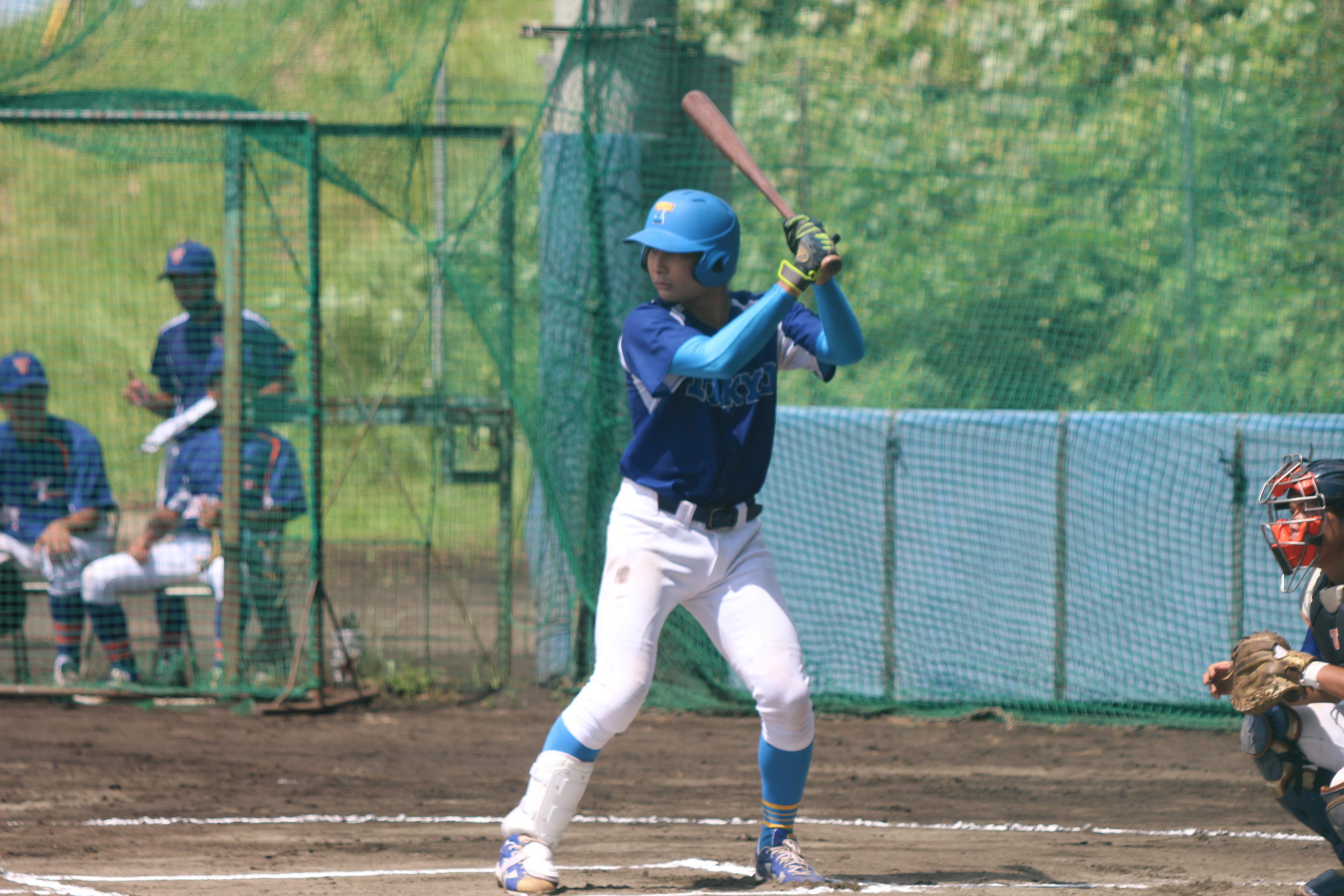 R02.09.03vs鶴見大学 (9)